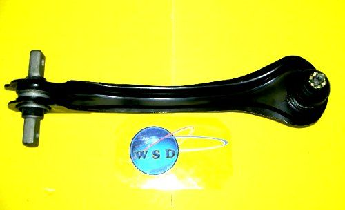 reviews 52400 sm4 033 rear axle left lower control arm acura cl rh wsd4less com 1996 Acura CL 1997 Acura CL Interior