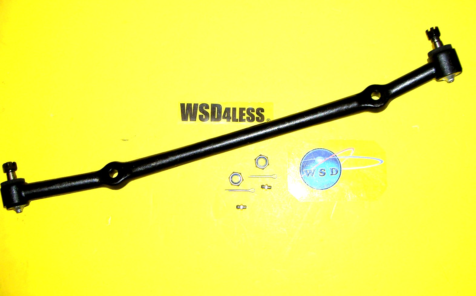 Ds899 center link 1991 1996 buick commercial chassis 1977 1989 buick electra 1980 1983 buick estate